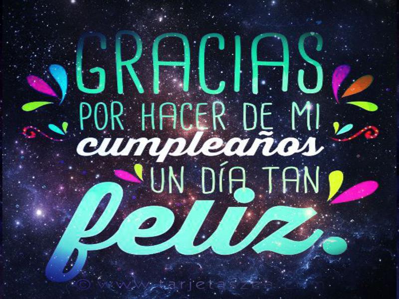 Mensajes Para Felicitar Y Desear Un Feliz Cumpleaños Imagenes